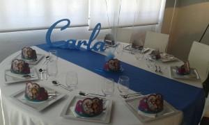 CandyBar Carla 10052015 2