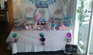 CandyBar Carla 10052015