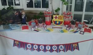 CandyBar Hector 10052015