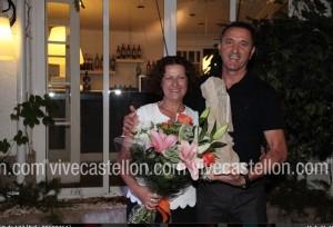 Entrega premios Ehosbe en como antes Benicassim 23092015 3