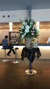 Detalles nanalondon en la cafeteria como antes auditori