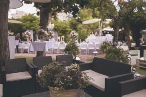 como antes Benicassim es el espacio en el que celebrar tu boda 16082015