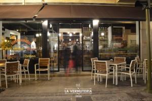 La vermuteria 1858 by Maria Rambla 2