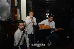 La vermuteria by Maria Rambla 20