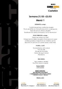 menu 1 semana 21.03-23.03