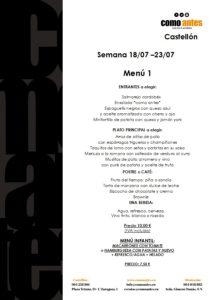 menú 1 semana 18.07-23.07