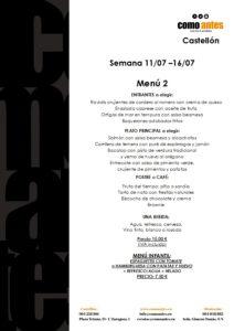 menú 2_semana 11.07-16.07
