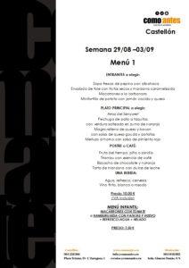 menú 1 semana 29.08-03.09