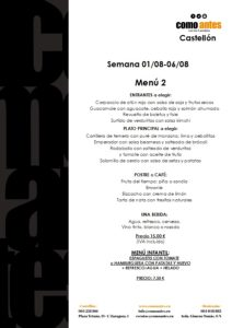menú 2 semana 01.08-06.08