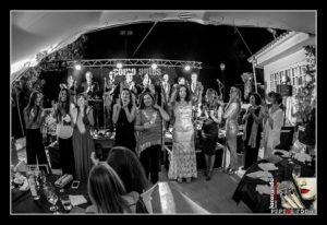 Jacaranda y las damas del bolero Pepe Girona 02092016 2