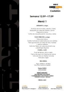 menu-1-semana-12-09-17-09