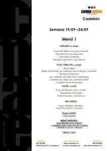 menu-1-semana-19-09-24-09