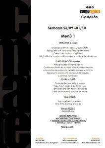 menu-1-semana-26-09-01-10