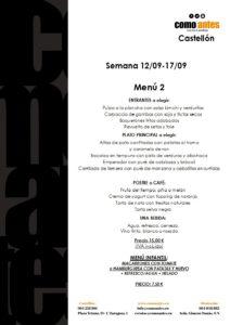 menu-2-semana-12-09-17-09