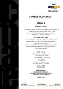 menu-2-semana-19-09-24-09