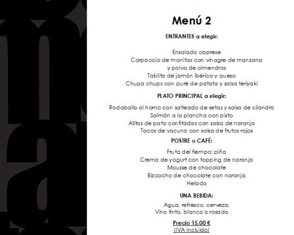 menu-2-semana-24-10-29-10
